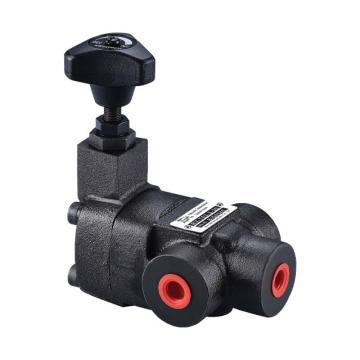 Yuken SRCG-10--50 pressure valve