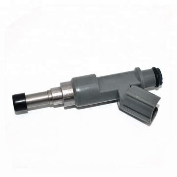 BOSCH 0445120214 injector