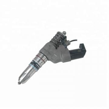 BOSCH 0445110207 injector