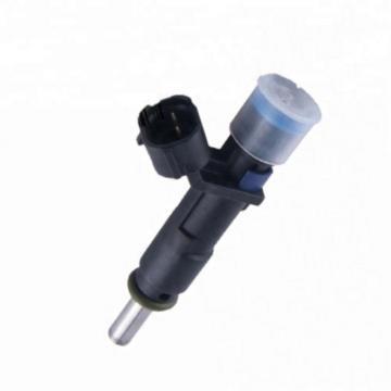BOSCH 0445120123 injector