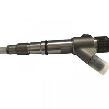 BOSCH 0445120393 injector