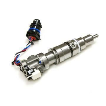 CUMMINS 0445115054 injector