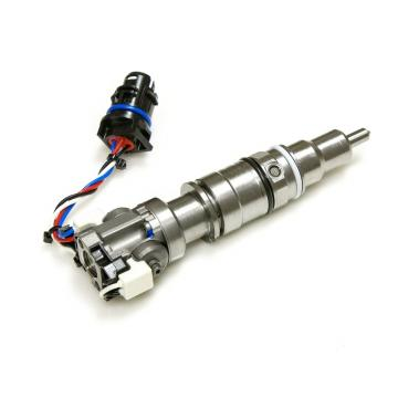 CUMMINS 0445115077 injector