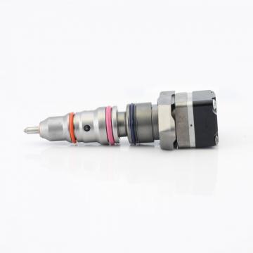 COMMON RAIL 0445110359 injector