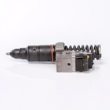 COMMON RAIL 0433172121 injector