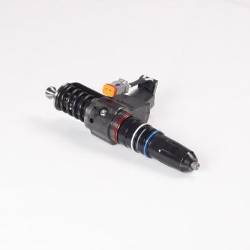 COMMON RAIL 0445110357 injector
