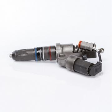 DEUTZ 0445110274 injector
