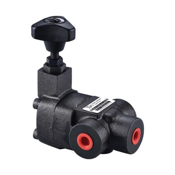 Yuken SRCT-03--50 pressure valve #1 image