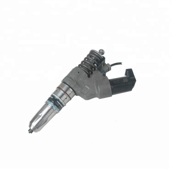 BOSCH 0445110575 injector #1 image