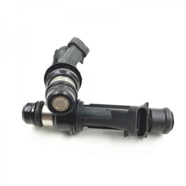BOSCH 0445110433 injector #2 image