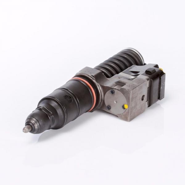 CUMMINS 0445115065 injector #1 image