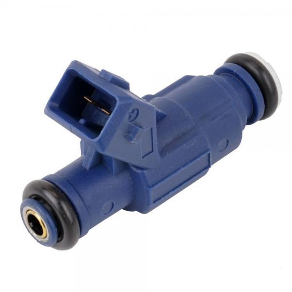 DEUTZ 0445110317/482 injector #1 image