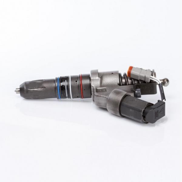 DEUTZ 0445110317/482 injector #2 image