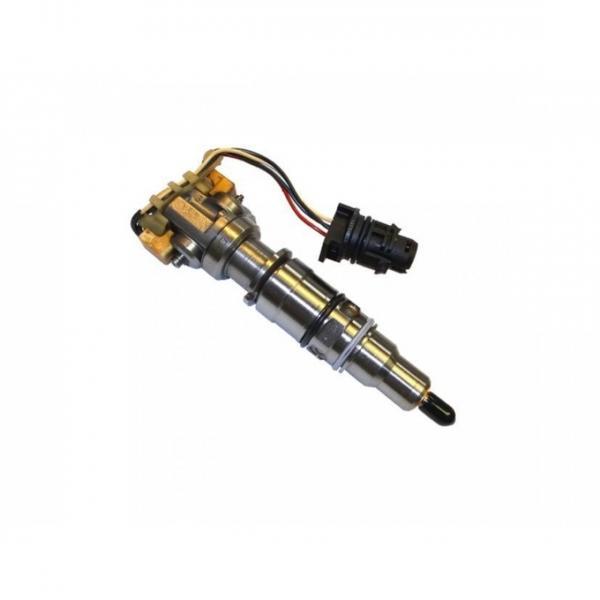 DEUTZ 0445110276 injector #1 image
